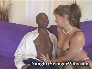 sean michaels dark pounder slips its way inside a
