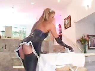 latex housewives 2-f811