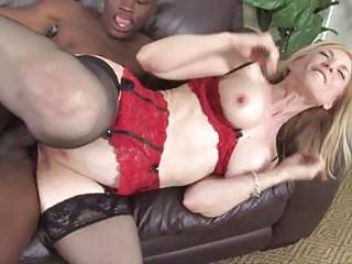 breasty d like to fuck nina hartley hard fuck