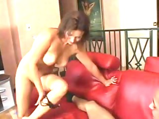 hot mother id like to fuck and juvenile boy-friend