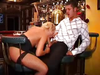bar mother i sluts give blowjobs