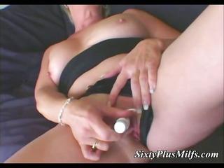 irrumation fun for mature housewife