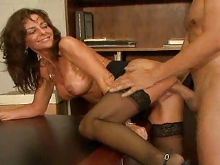 mature office fucking sex
