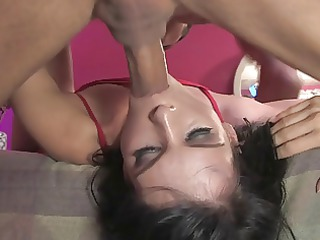 indecent talking mother i acquires screwed and