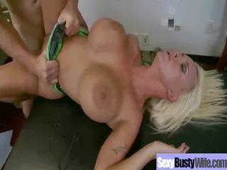 horny busty milfs screwed hardcore clip-58