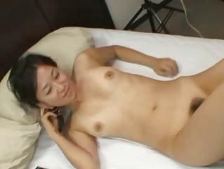 lewd japanese milf wishes sex
