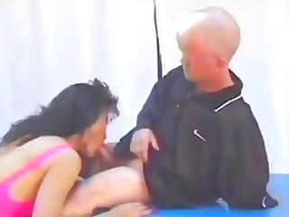 midget fantasies of fucking hot asian d like to