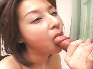 japanese older lady 11.8