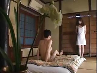 japanese mom 0