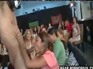 babe s show off bj skills at party mature older