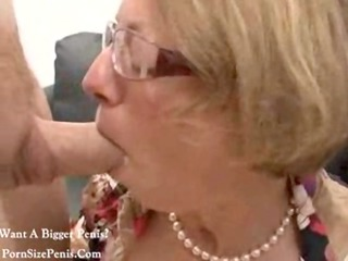 older receive anal and fisted