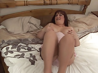 nico letta receives herself off