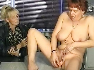 german interviewer helps d like to fuck masturbate