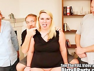 barely legal squirting blonde southern bell gang