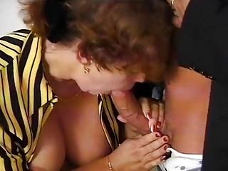 german aged sex compliation 8