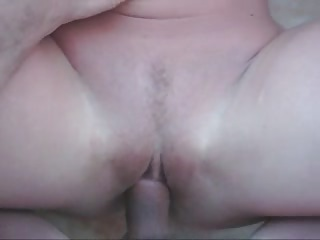 amateur busty british mother i sucks and fucks on
