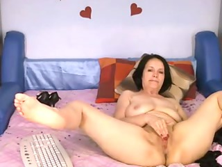 polish mother id like to fuck
