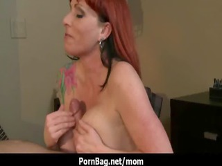busty mother i getting drilled hard 32