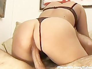 italiana dilettante wife excitement amatoriale
