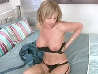 sexy nylons d like to fuck craves sex