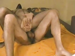 bizarre wife assfuck4