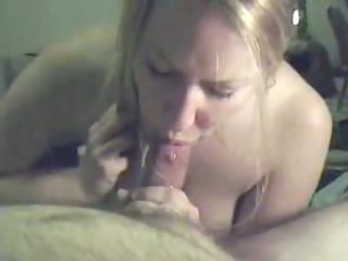 ejaculation compilation,one gal