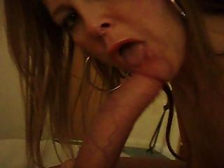 jenna - d like to fuck bitch sucking rod