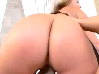 mellanie monroe - curvy mother id like to fuck