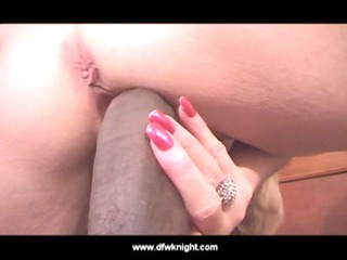 grannies st bbc and creampie