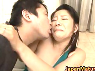 ayane asakura kinky japanese milf part11